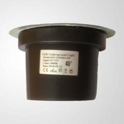 ALIMENTATORE 12VDC 150W IP20
