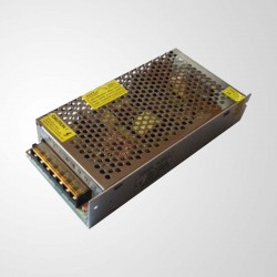 12VDC 150W IP20 POWER SUPPLY