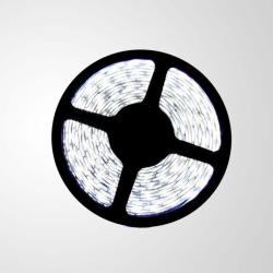 STRIP LED COLD WHITE 12VDC...