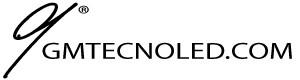 GMTECNOLED.COM